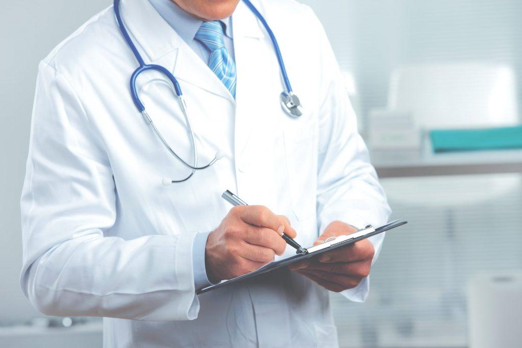 Возможность длительного применения нужно обсудить с врачом
