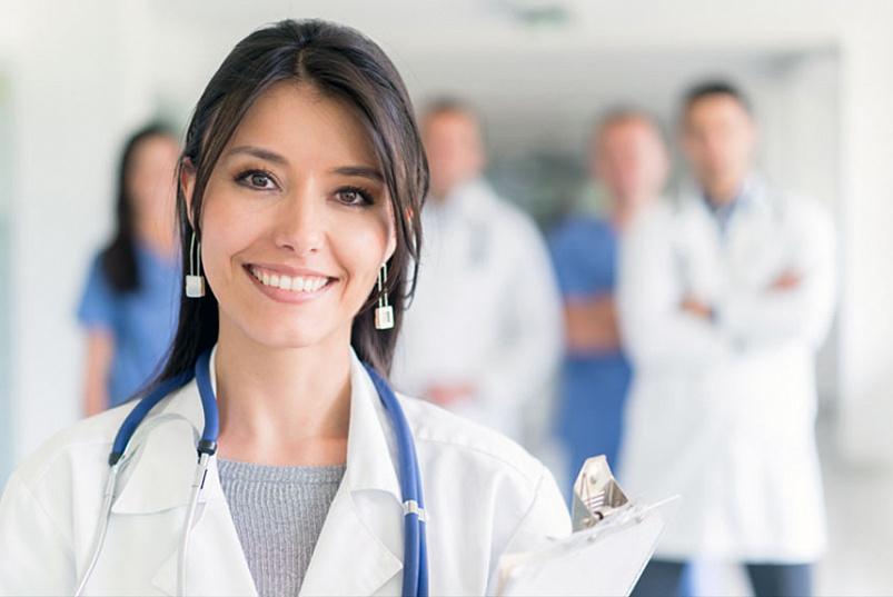 Применение контролируется врачом