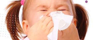 Почему закладывает нос: у ребенка, постоянно, факторы риска, симптомы