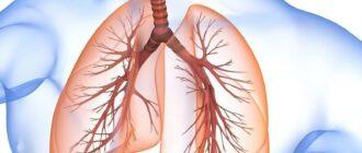 Респираторные инфекции: виды, причины, симптомы и лечение