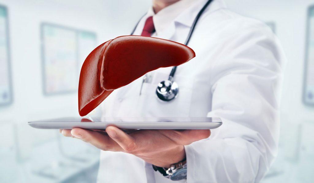 Врач подберет правильную дозу для пациента и при необходимости назначит другие медикаменты