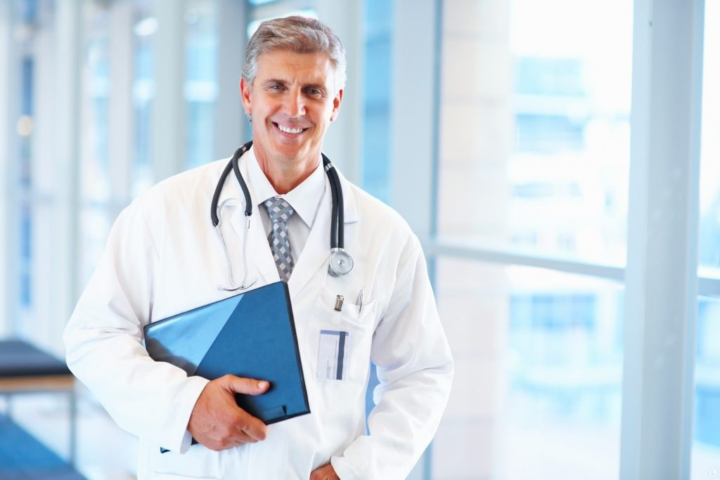 Желательно обсудить с врачом прием лекарства