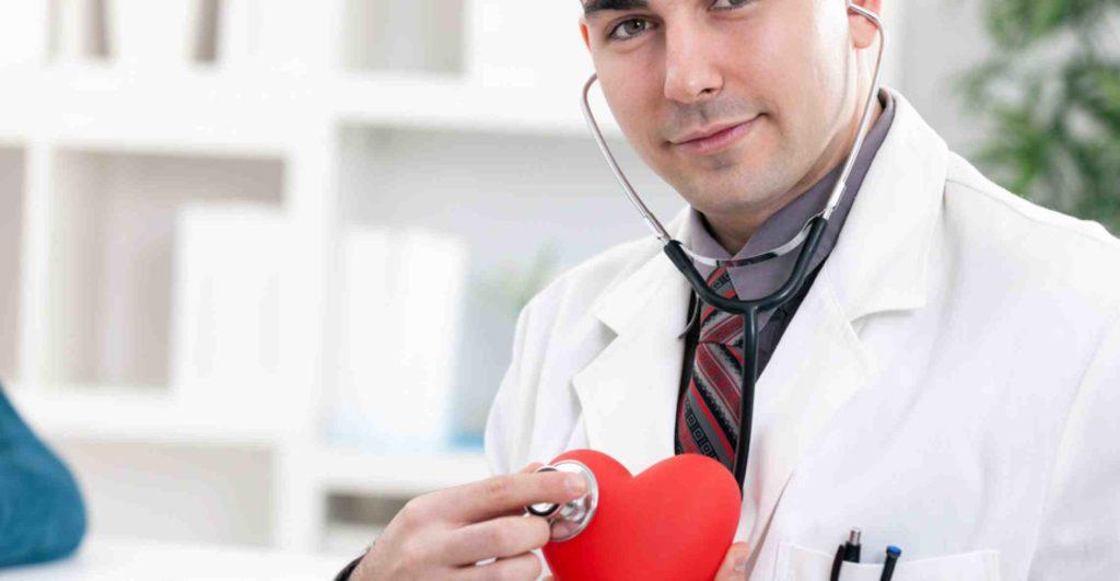 Выписывается врачом по показаниям