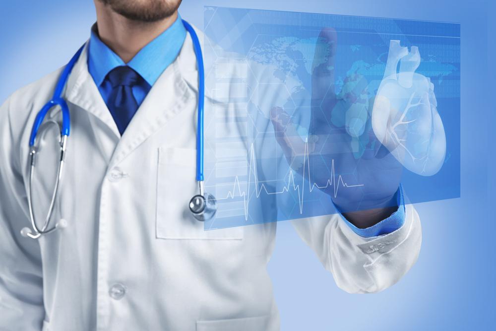 Лекарственную терапию назначает врач