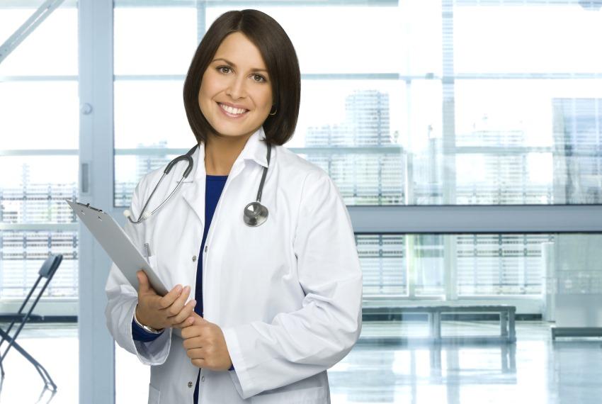 Недопустим прием без врачебного контроля