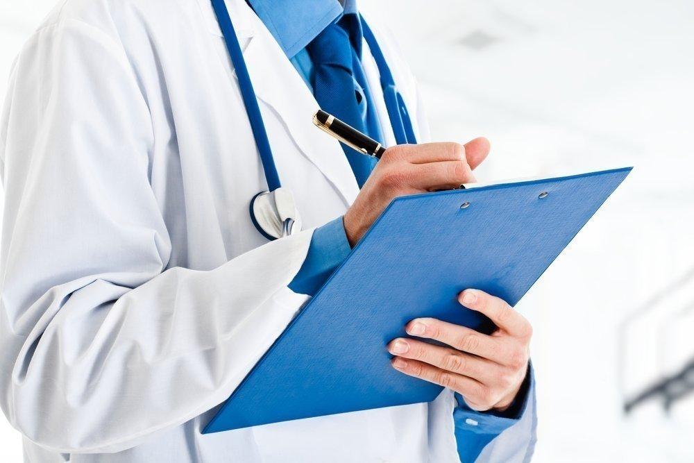Схему дозирования выбирает профильный врач