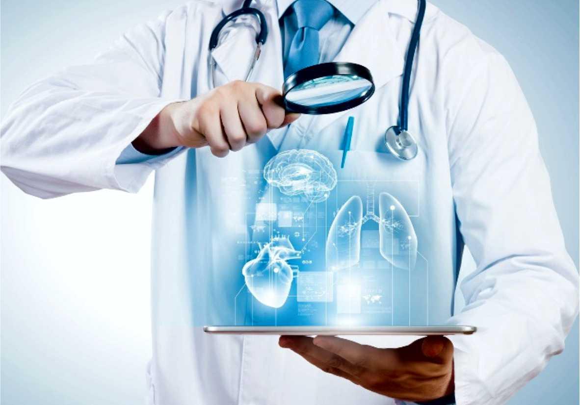 Требуется контроль за состоянием пациента во время терапии