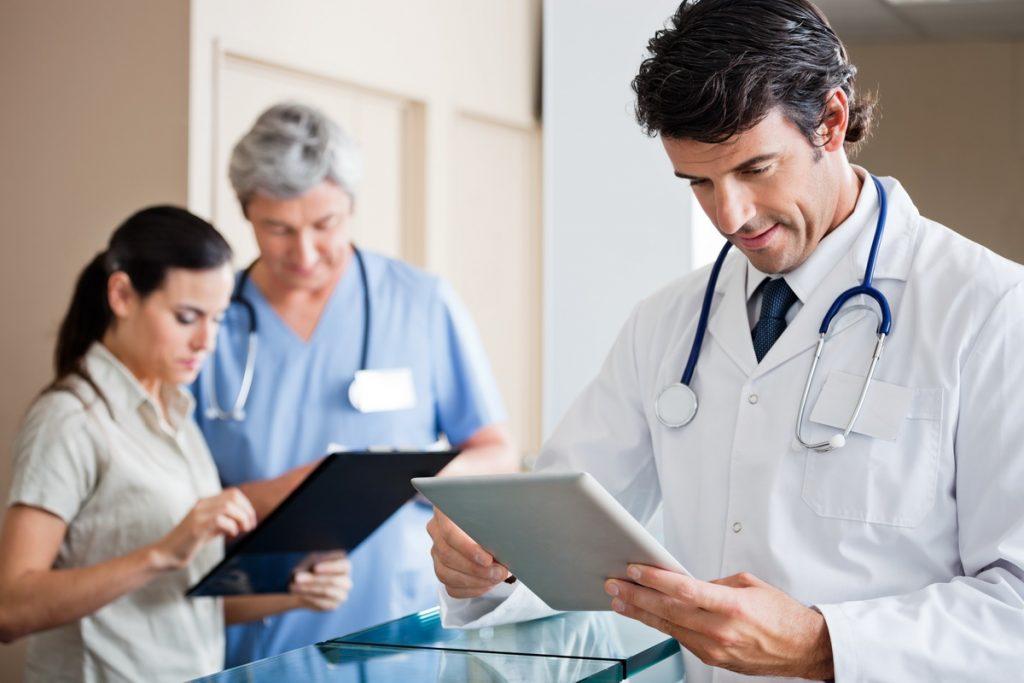 Лечение средством Ервой возможно только под тщательным контролем доктора