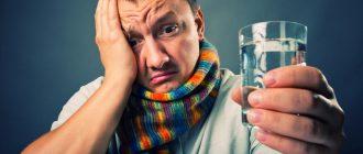 Крайне нежелательно совмещать вакцинацию с приемом алкоголя