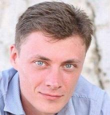 Вячеслав, 35 лет, Пермь